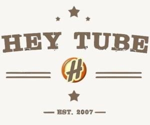 Hey Tube