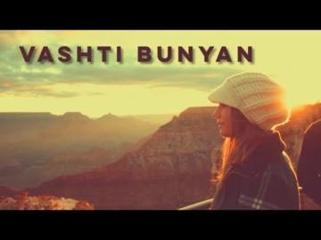 Vashti Bunyan - Train Song (1966)