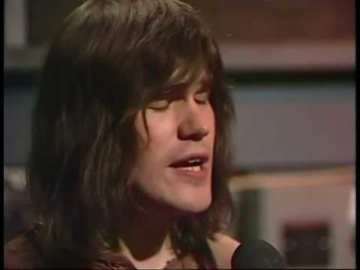 Lindisfarne - Meet Me On The Corner (1971)