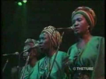 Bob Marley & The Wailers - Iron Lion Zion (1973)
