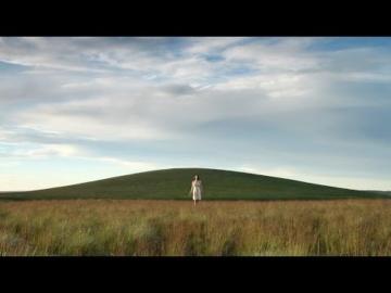 The Orange Drop - Julia Dream & Pt II
