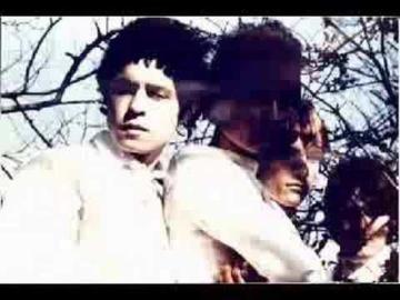 John's Children - Desdemona (1967)