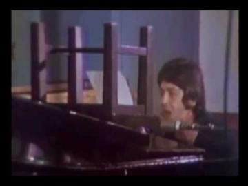 Paul McCartney & Wings - Nineteen Hundred And Eighty-Five (1974)