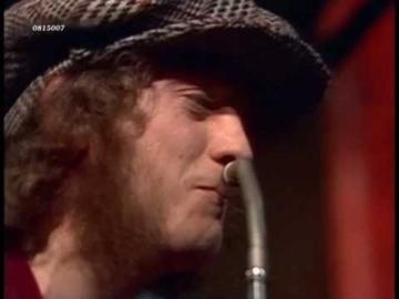 Slade - Coz I Luv You (1971)